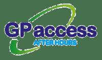 gpaccess-logo