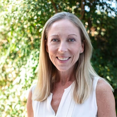 Photo of Hunter Primary Care Board Director, Ms Jennifer Hayes