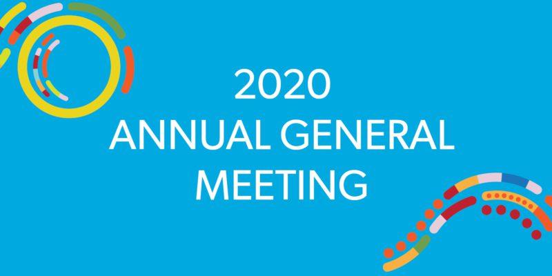 2020 AGM_Web Banner_800x400px